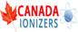Canadaionizers.ca