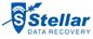 Stellardatarecovery.com