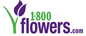 1800flowers.ca coupons and coupon codes