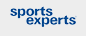 SportsExperts Coupons And Offers