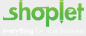 Shoplet Coupon Codes And Offers