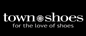 Townshoes Coupon Codes And Offers