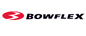 Apply Using Bowflex Coupons