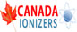 Save with Canada Ionizers Coupons & Discounts