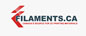 filaments.ca coupon code to save online