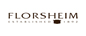 Use This Florsheim Coupons