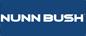 Nunn Bush Coupon Codes