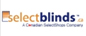 Apply Using Select Blinds Canada Coupons