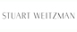 Apply Using Stuart  Weitzman Coupon Codes