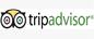 TripAdvisorCoupons