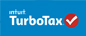 Apply Using Turbotax.intuit.ca These Coupon Codes