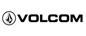 Volcom Coupon Codes And Offers